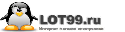 """Lot99"""
