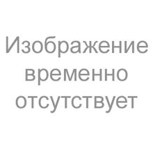 Андроид Смарт ТВ
